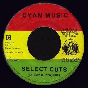 Select Cuts