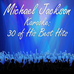 Michael Jackson Karaoke: 30 of His Best Hits