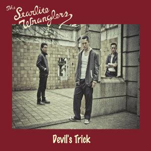 Devil's Trick