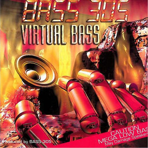 Virtual Bass