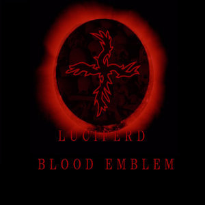 Blood Emblem - Single