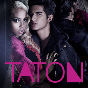 TATON (New Single 2013)