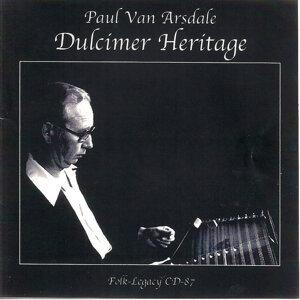 Dulcimer Heritage