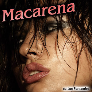 Macarena - Single