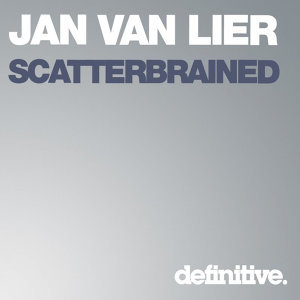 Scatterbrained