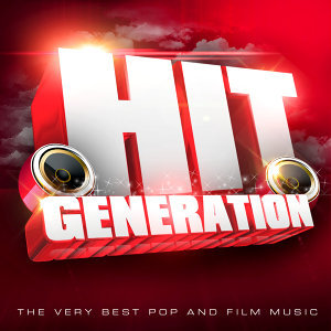 Hit Generation (The Very Best Pop and Film Music)