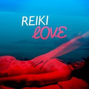 Reiki Love