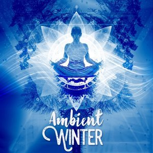 Ambient Winter