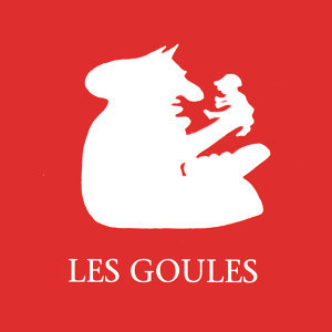 Les Goules