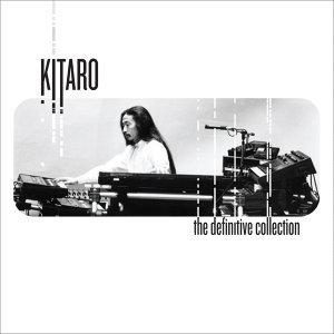 The Definitive Kitaro Collection