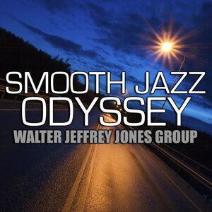 Smooth Jazz Odyssey
