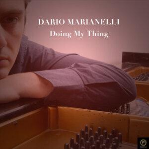 Dario Marianelli, Doing My Thing