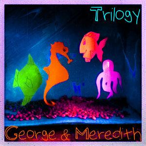 George & Meredith
