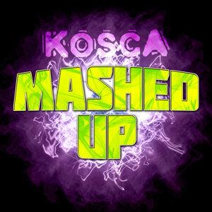 Mashed Up