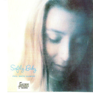 Softly, Baby