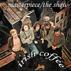 Masterpiece (Evasion 1971) - Single