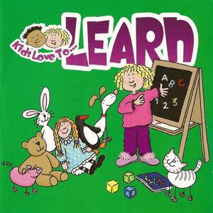 Kids Love To... Learn