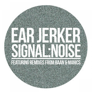 Signal: Noise