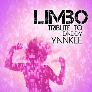 Limbo (Tribute Daddy Yankee) - Single