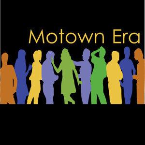 Abc: Jackson 5 Motown Instrumental Songs