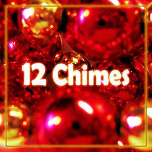 12 Chimes - Single