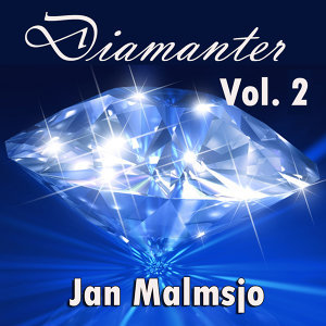 Diamanter, Vol. 2