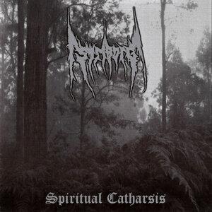 Spiritual Catharsis