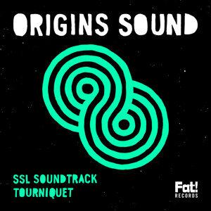 Origins Sound