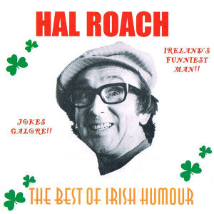 The Best of Irish Humour