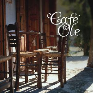 Café Ole