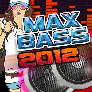 Max Bass 2012