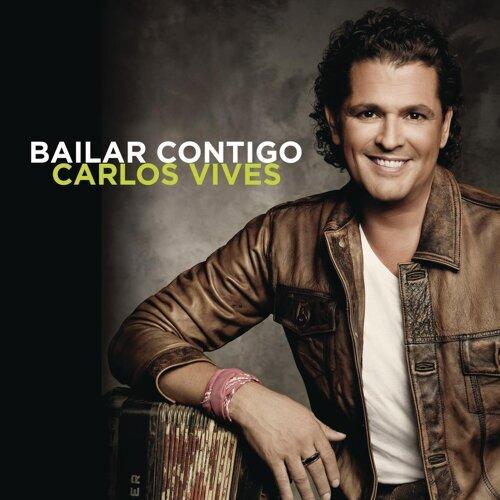 Bailar Contigo - The Remixes