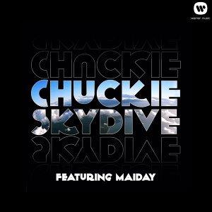 Skydive (feat. Maiday) - Remixes