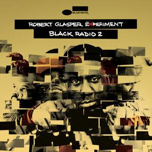 Black Radio 2 - Deluxe