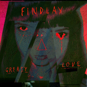 Greasy Love