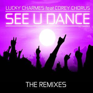 See U Dance