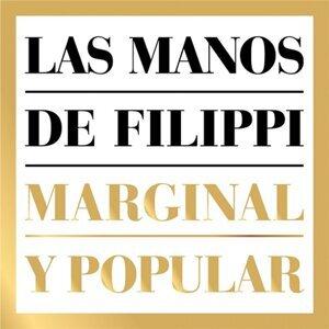 Marginal y Popular