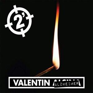 Valentin Alzheimer