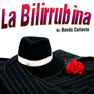 La Bilirrubina - Single