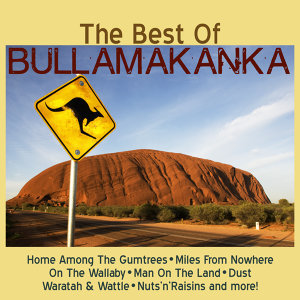 The Best of Bullamakanka