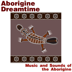Aborigine Dreamtime