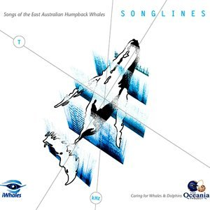 Songlines - Songs of the East Australian Humpback Whales