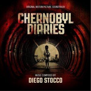 Chernobyl Diaries - Original Motion Picture Soundtrack