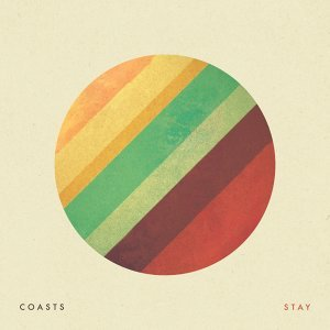Stay - Remixes