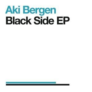 Black Side EP