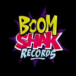 Version - We Nah Bow Riddim