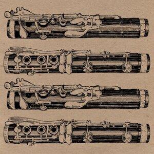 Lucho Bermúdez y Su Orquesta - Soundway Records