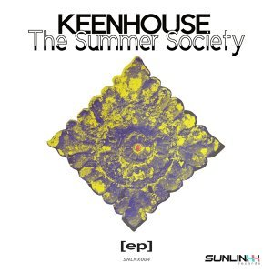 The Summer Society