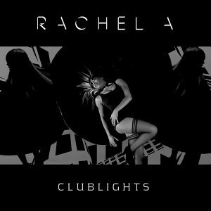 Club Lights EP