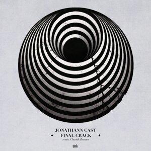 Final Crack EP
